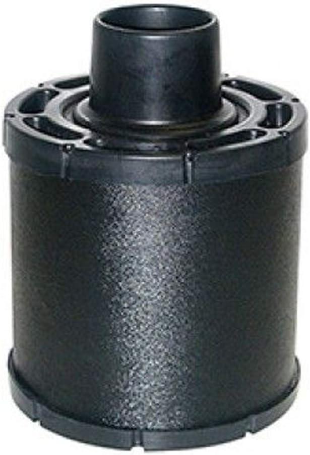 4-19//32 x 5-7//8 In Hydraulic Tank Filter