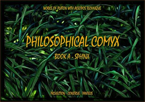 philosophical-comyx-book-a-sphinx