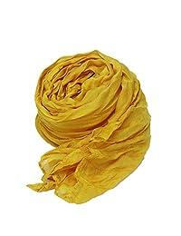 TONSEE Women Fashion Long Scarves Wrap Shawl