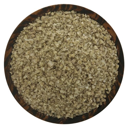 Fusion Spanish Rosemary Salt - 5 Lb