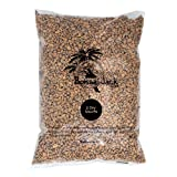 Monto Clay pH 5.6 (Montmorillonite Calcined Clay) Bonsai Soil Amendment, 2 Quarts