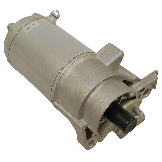 Stens 435 - 088 motor de arranque/Honda 31200-zf5-l32: Amazon.es ...