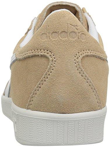 Diadora B. Original Schuhe Beige