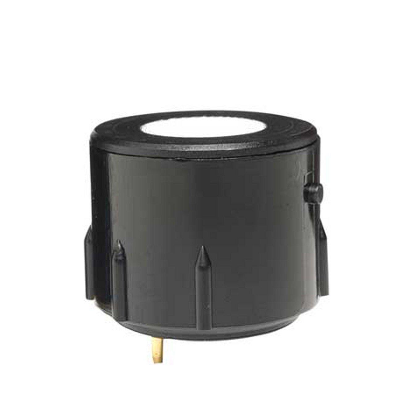 Bacharach 24-0788 Replacement Oxygen Sensor by Bacharach