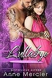 Lullabye (Rockstar Book 6)