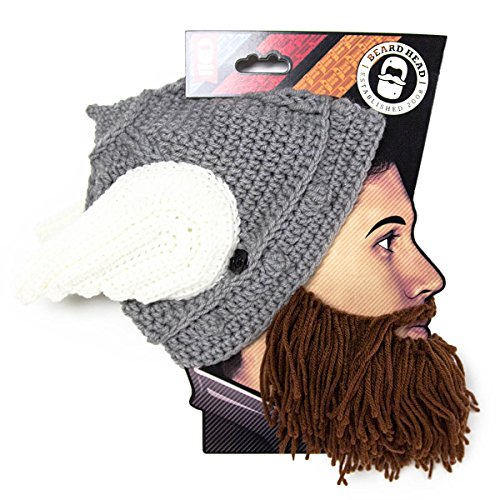 Beard Head Original Barbarian Thor product image