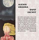 Dust Jacket, Alexis Orgera, 1938055098