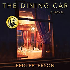 The Dining Car Audiobook