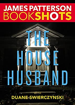 The House Husband (Bookshots)