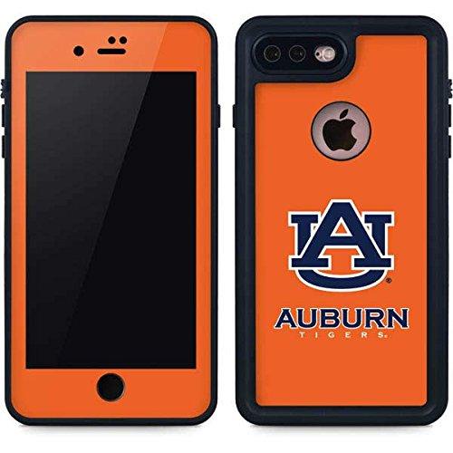 Skinit orange iphone 7 plus case 2019