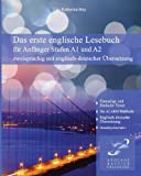 Das Erste Englische Lesebuch Für Anfänger, Lisa Katharina May, 9661529116