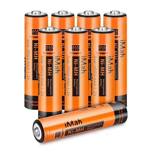 Cost Of Portable Charger - 9