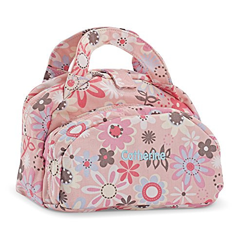 personalized baby bags - 8
