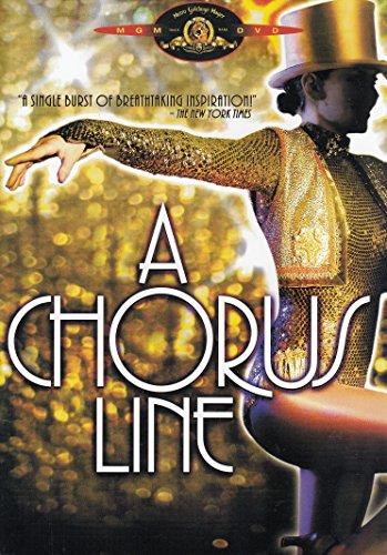 A Chorus Line]()