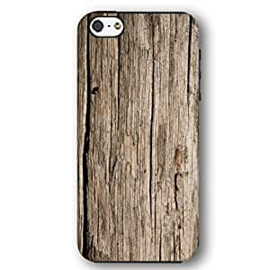 Weathered Barn Door Drift Wood Pattern For SamSung Note 2 Case Cover Armor Phone Case