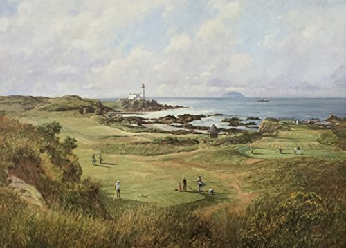 Turnberry | Ailsa Course ()
