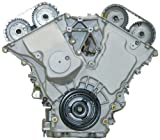 PROFessional Powertrain DFYY Ford 3.0L Duratec Engine, Remanufactured