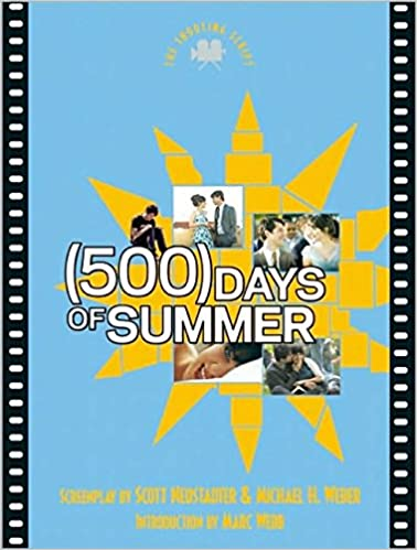 500 days of summer full movie download in hindi hd