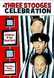 Three Stooges C