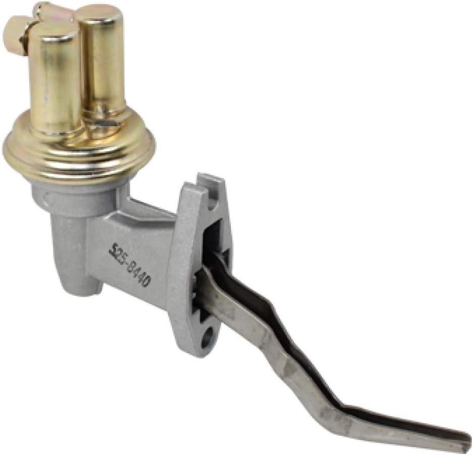 GMB 525-8440 Mechanical Fuel Pump