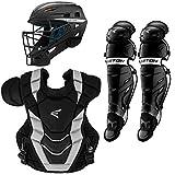 Adults Baseball & Softball Protective Gear