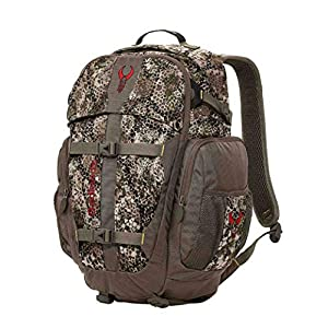 Badlands Pursuit Hunting Backpack