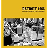 Enrico Natali: Detroit 1968