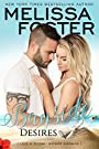 Bayside Desires (Bayside Summers Book 1)