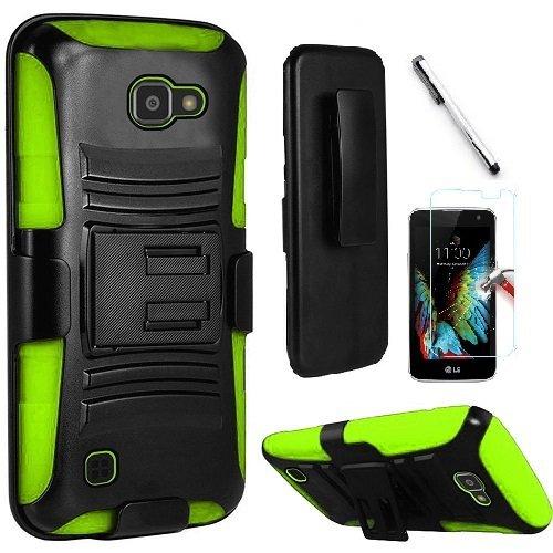 lg 4g lte phone cases - 1