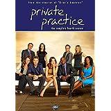 Private Practice: Season 4