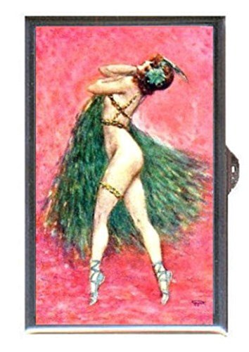 pin-up-redhead-showgirl-antique-fan-dancer-decorative-pill-box