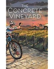 The Concrete Vineyard