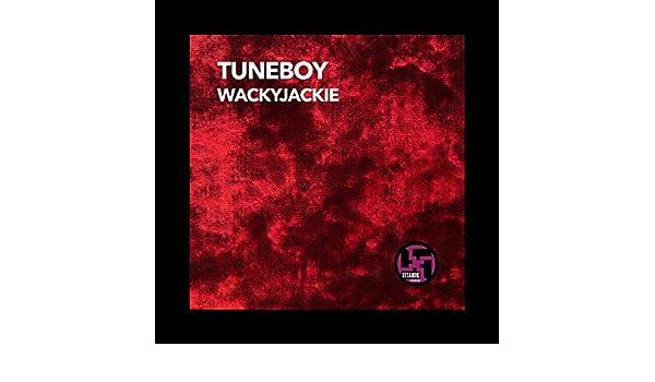 tuneboy-wackyjackie