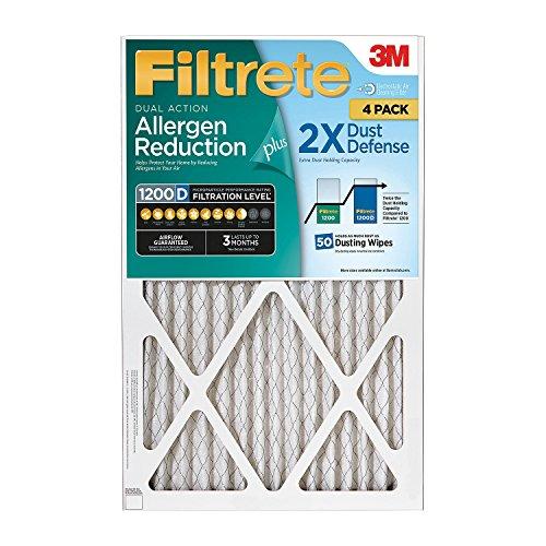 20 25 hepa filter - 1