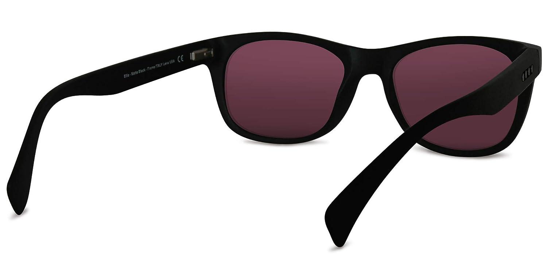 Amazon.com: EnChroma (Ellis) SUN SP - Gafas de color para ...