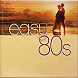 Easy '80s (10CD Box Set)