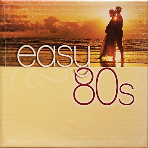 Easy 80s 10CD Box Set