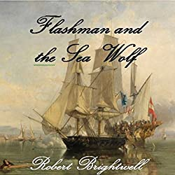 Flashman and the Seawolf