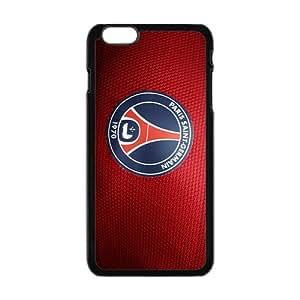 EROYI Five major European Football League Hight Quality Protective Case for Iphone 6plus