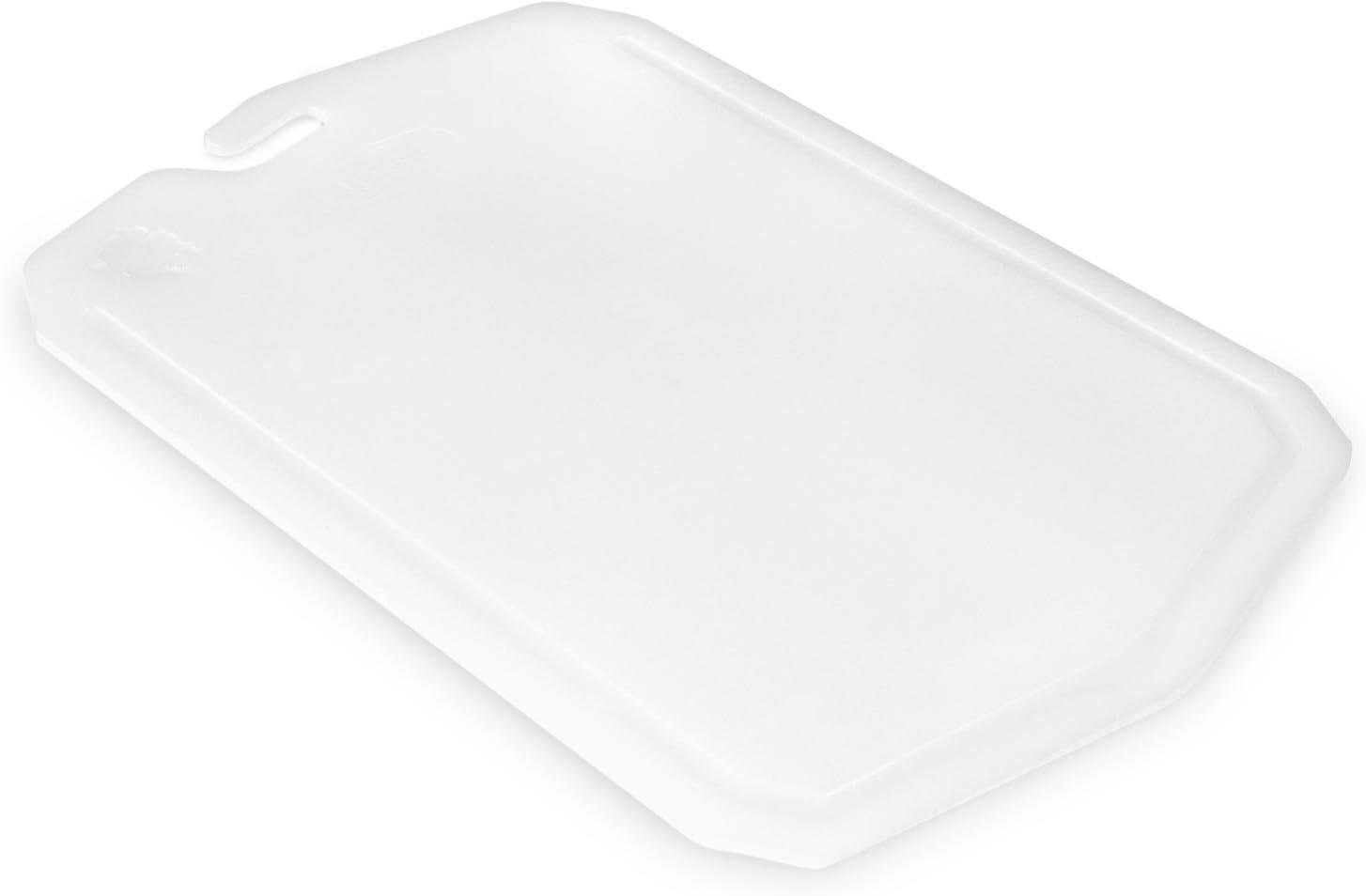 GSI Outdoors Ultralight Cutting Board- Small