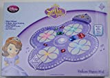 Disney Sofia the First Deluxe Dance Mat