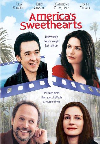 America's Sweethearts ()