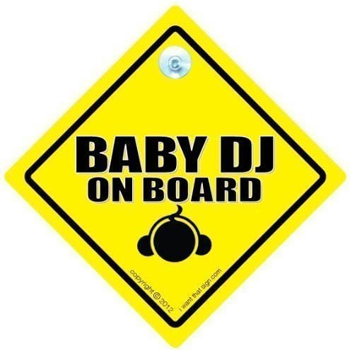 Car Sign with Suction Cup Baby on Board Sign Style Road Sign Short Arse On Board Car Sign Baby on Board Bumper Sticker Joke Car Sign Joke Car Sign Novelty Car Sign,Short Arse On Board Novelty Car Sign Decal Rude Car Sign Short Arse Car Sign