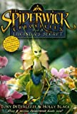 Lucinda's Secret, Holly Black, 1416950192