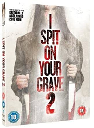 i spit on your grave 2010 hindi dubbed watch online