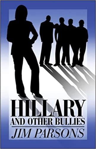 Book Hillary and Other Bullies