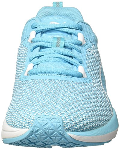 Ignite Ignite Ignite Blanc Fitness Chaussures Pour Pulse Xt Turquoise nrgy De Puma 6d79eb