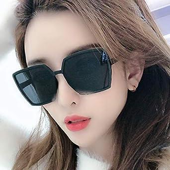 Xiaodong Boutique Gafas de sol 2019 gafas redondas para ...