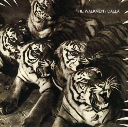 the-walkmen-calla-split