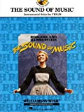 The Sound of Music, , 0634027301